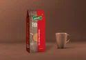 Classic Tarik Tea