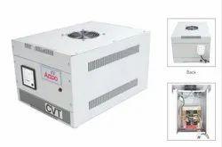 Constant Voltage Transformer 1KVA