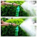 Atomiser Sprayer