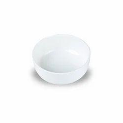 SMART SOUP BOWL PLASTIC