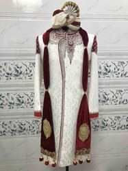 High Quality Sherwani For Wedding & Parties