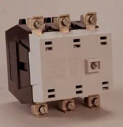 3 Pole Power Contactor Similar To Ml Series Of L&T