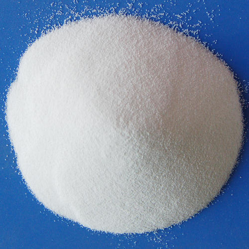 Pure Anhydrous Disodium Phosphate