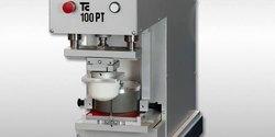 TC Pneumatic Printers