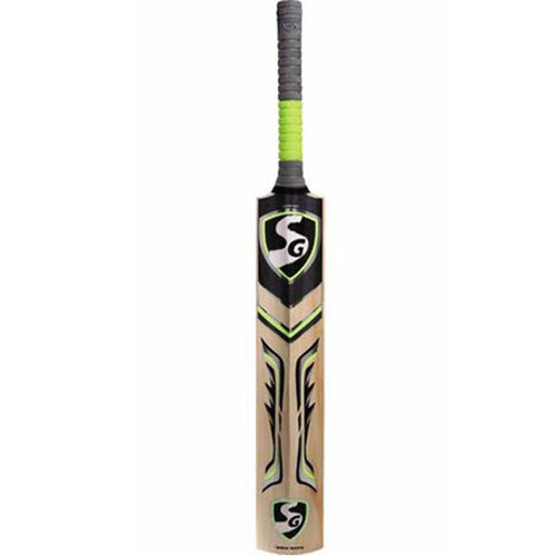 7b53b0800fc SG Cricket Bats - SG Player Edition English Willow Cricket Bat Manufacturer  from Meerut