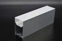 50mmx75mm Hanging LED Profile
