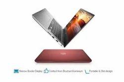Laptops in Amravati, लैपटॉप्स, अमरावती