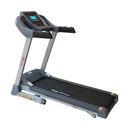 Treadmill TM-157 Home Use