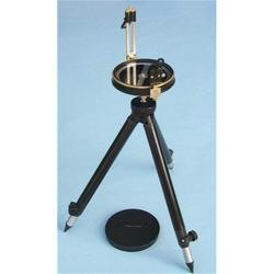 Prismatic Compass on Tripod Stand