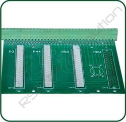 RSB Mother Board