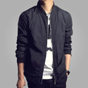 Casual Mens Jacket