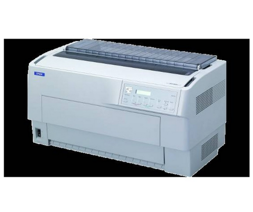 EPSON DFX 9000 PRINTER DRIVERS FOR WINDOWS 7
