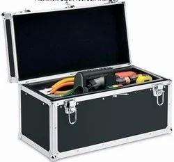 工业电气工程师工具包,包装:盒子