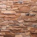 Ledge Stone - European Sand