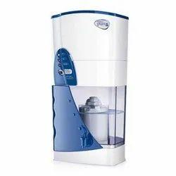 Pureit Water Purifiers, Storage Tank Capacity: 10 Liter