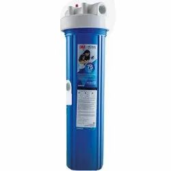 3M Whole House Water Filter - IAS 802F