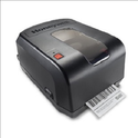 Label Printer PC42T