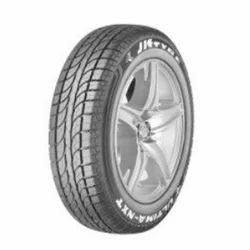JK Radial Car Tyre