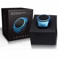 B20 Bluetooth Speaker
