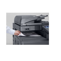 Taskalfa 5551CI Color MFP Printer