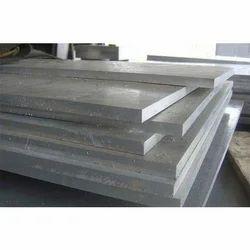 ASTM B626 Gr 6061 Aluminum Plate