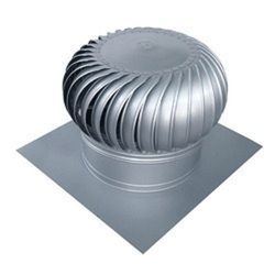Roof Ventilators in Coimbatore, Tamil Nadu | Get Latest Price from on roofing for mobile homes, gutters for mobile homes, roof covers for mobile homes, shingles for mobile homes, turbine vents for mobile homes, roof caps for mobile homes, metal roofs for mobile homes, heating for mobile homes, fascia for mobile homes, air conditioning for mobile homes, roof coverings for mobile homes, ventilation for mobile homes, vent caps for mobile homes, flat roofs for mobile homes, soffit vents for mobile homes, fencing for mobile homes, trim for mobile homes, roof coating for mobile homes, exhaust vents for mobile homes, roof panels for mobile homes,