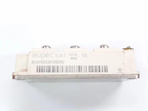 NEW MODULE  BSM100GB120DN2E3256 EUPEC LOCATION M