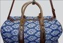 Kantha Shoulder Bag
