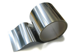 Stainless Steel Shim 321