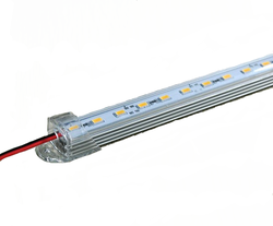 DC LED Lights, 5 W