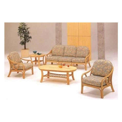 Pleasing Cane Sofa Set Five Seater Cane Sofa Set Manufacturer From Andrewgaddart Wooden Chair Designs For Living Room Andrewgaddartcom