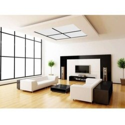 Home Decoration Service
