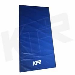 KTR Canvas Multipurpose Mats