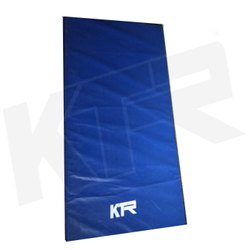 KTR Canvas Multipurpose Mats