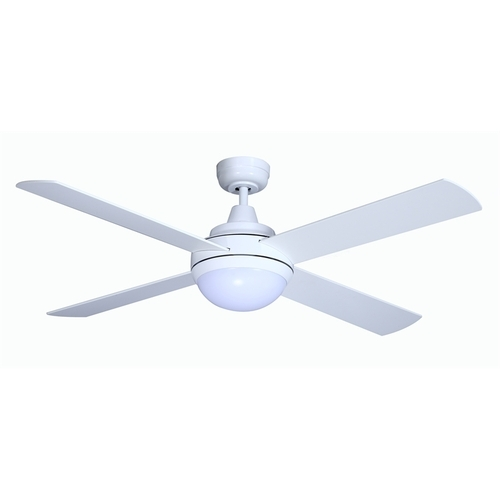 4 blade ceiling fan view specifications details of ceiling fans 4 blade ceiling fan mozeypictures Gallery
