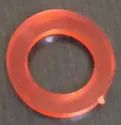 Tap Washer