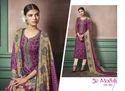 New Latest Patiala Dress