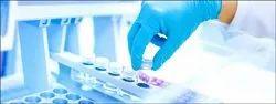 PCD Pharma Franchise In Erode