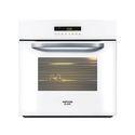 Kutchino Blaze White Oven