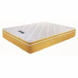 Magnum Plus Mattress
