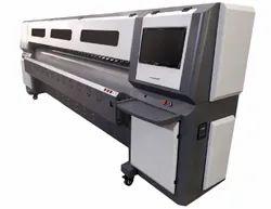 Konica Minolta 512i Printing Machine