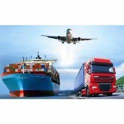 Worldwide International Cargo Services