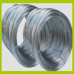 EN8 Wires