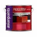 Asian Apcolite Premium Satin Emulsion Paint