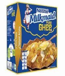 Nestle Ghee