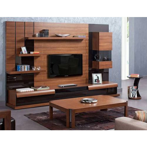 Swell Wooden Wall Tv Unit Download Free Architecture Designs Scobabritishbridgeorg
