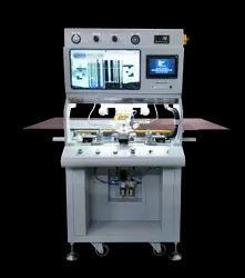 LCD LED Bonding Machine
