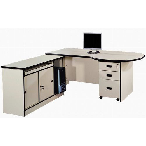 Merveilleux Office L Shape Table
