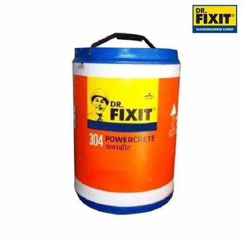 Dr. Fixit Powercrete (50kg) Waterproofing Coating