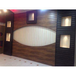 Decorative Wall Panel In Kolkata West Bengal Get Latest